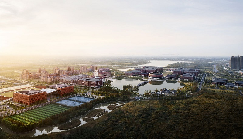 International-Campus-of-Zhejiang-University-by-UAD-01.jpg