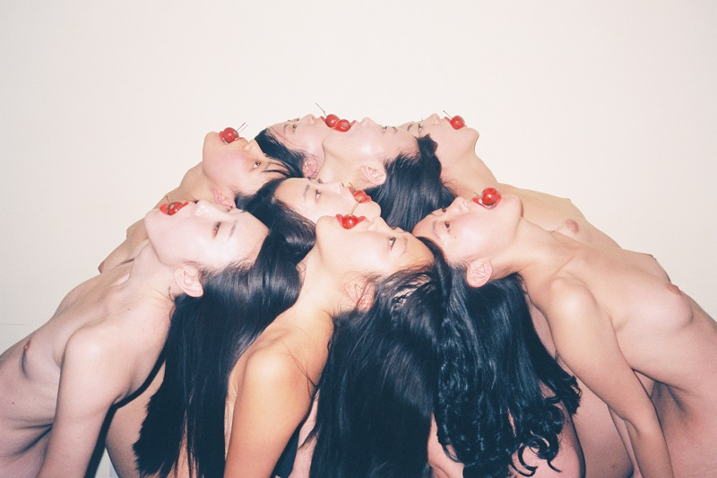 Ren Hang, Untitled, 2012. Courtesy Stieglitz19 and Ren Hang Estate.jpeg