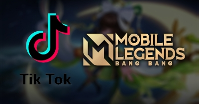ByteDance punta al gaming acquisendo Moonton